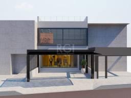 Casa para alugar com 5 dormitórios em Rio branco, Porto alegre cod:LI260438