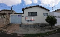 Casa para alugar em Vila nossa sra das gracas, Franca cod:I08815