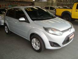 FIESTA 2011/2012 1.6 ROCAM HATCH 8V FLEX 4P MANUAL