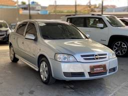 ASTRA 2007/2008 2.0 MPFI ADVANTAGE 8V FLEX 4P MANUAL
