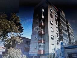 Apartamento à venda com 3 dormitórios em Santa cecília, Porto alegre cod:9922174