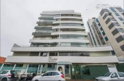 Apartamento à venda com 3 dormitórios em Balneario, Florianópolis cod:967