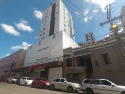 Apartamento para alugar com 1 dormitórios em Centro, Passo fundo cod:9853