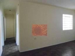 Prédio comercial à venda, Centro, Pelotas.