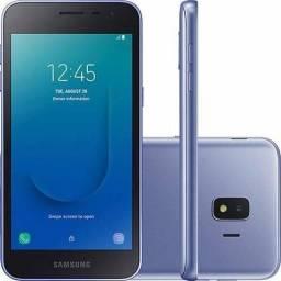 Smartphone J2 Core