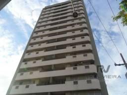 Edifício Ilhas Canárias 429.000,00