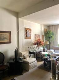 Apartamento à venda com 3 dormitórios em Ipanema, Rio de janeiro cod:866176