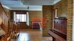 Casa com 5 dormitórios à venda, 474 m² por R$ 600.000,00 - Recanto de Portugal - Pelotas/R