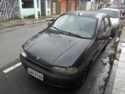 Palio GNV BARATO - 1997