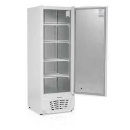 Freezer Vertical Gelopar 577L - Pouco Uso