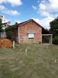 Sítio com 2 dormitórios à venda, 10000 m² por R$ 120.000,00 - Interior - Morro Redondo/RS