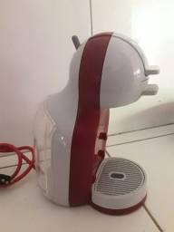 Máquina De café DOLCE GUSTO arno