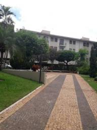 Apto 3 dormitórios Rioeste A