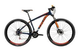 Bicicleta Caloi Explorer Sport 21v 2019