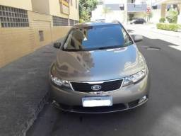 Kia Cerato 1.6 sed aut. 2011 R$29,900 - 2011
