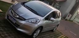 Honda fit LX 2012/2013 - 2013