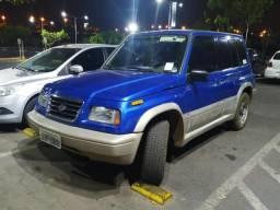 Vendo Suzuki Vitara 4x4 - 1997 - 1997