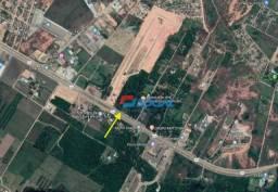 AREA COMERCIAL- PERIMETRO URBANO - 60.000m²