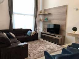 Casa à venda com 3 dormitórios em Marechal rondon, Canoas cod:9917476