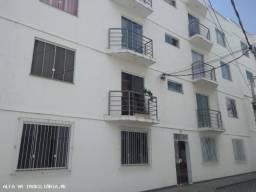 Apartamento para Venda no bairro Santa Rita do Zarur