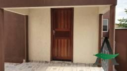 Casa 2 quartos - Próx. Av Maringá