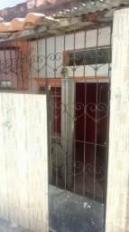 Casa No Térreo, 1 Quarto, Nordeste de Amaralina
