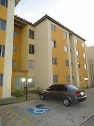 Vendo Apartamento em Olinda | 2 quartos R$ 140 mil | Oferta Especial
