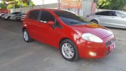 Entrada R$3800,00 - 2011
