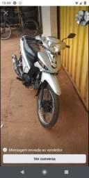 Apenas outra moto ou 1300 - 2011