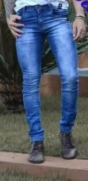 Calca jeans masculina / leia o anuncio