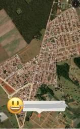 Vendo ágio de logo em Santo Antônio de Goiás