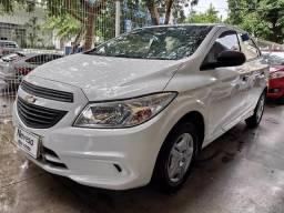Chevrolet Onix 1.0 Mpfi ls 8v - 2016