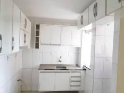 Apartamento à venda com 3 dormitórios em Santa mônica, Feira de santana cod:AP0118
