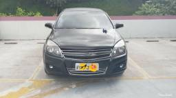 Chevrolet Vectra GTX - 2010