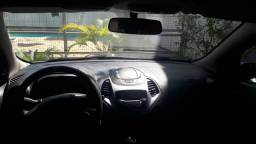 Vendo Ford Ka 1.5 Automático 2018/2019 - 2018