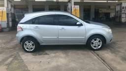 Compre seu carro - 2012