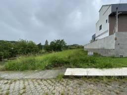 Ótimo terreno bairro jardim Angélica, loteamento santo Aníbal