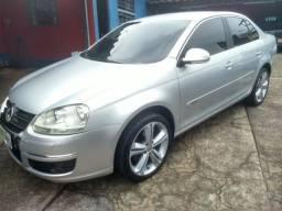 Jetta 2.5 2008 - 2008