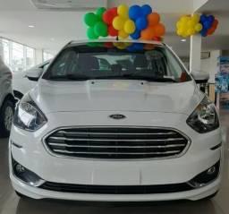 Título do anúncio:  Ford Ka Se Plus 1.0