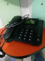 Kit Telefonia Rural