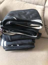 Lote calça