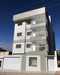 Apartamento 2 Quartos + 1 suíte - Edifício Monterosso - Colatina - ES