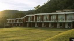 Apart Hotel Portogalo