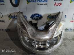 Farol Honda pcx original
