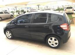 Honda Fit 1.4, 2010 - 2010