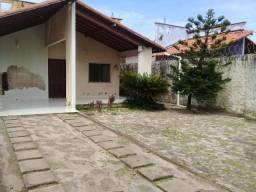 Casa Residencial no Araçagy