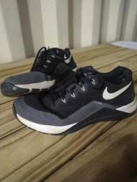 Tênis Nike Metcon