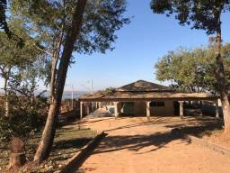 Lago Corumbá IV! Terreno 1300 m², perfeito para lazer e descanso!