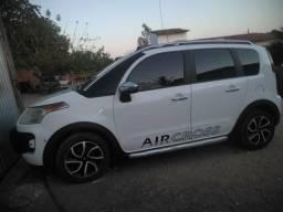 Air Cross 2011/2012 - 2012