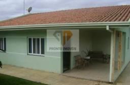 Chácara para Venda em São José dos Pinhais, CONTENDA, 3 dormitórios, 2 banheiros